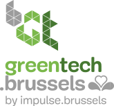 Greentech.brussels